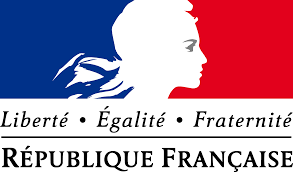 Helping French and Irish researchers working together