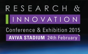 Research & Innovation Conference