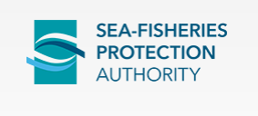 Research Assistant Programme with Attached Masters for the Sea Fisheries Protection Authority