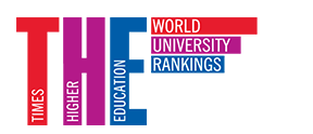 World University Rankings 2015-2016: results announced