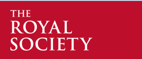 Royal Society announces prestigious University Research Fellowships for 2015