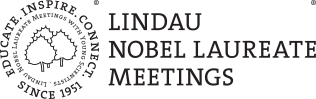 Lindeau Nobel Laureate Meetings