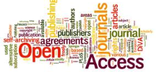 Seminars on Horizon 2020 Open Access Requirements