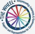 Irish Research Council partnership with The Wheel