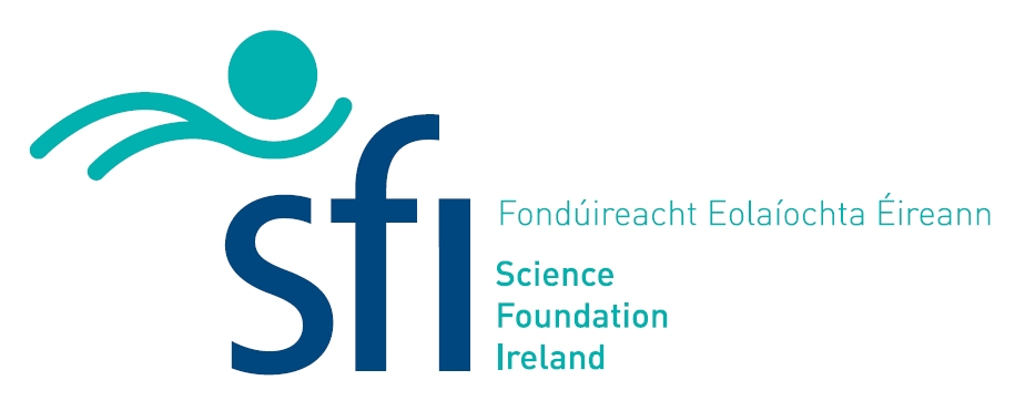 SFI Research Centres Programme 2016 information events