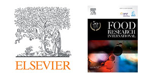 URG paper published in Elsevier journal Food Research International