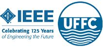 URG paper published in IEEE Trans UFFC journal