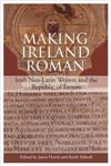 Making Ireland Roman
