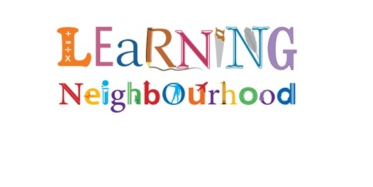 Discover Learning Neighbourhoods & Learning Cities at UCC