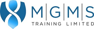 Logo for MGMS Training