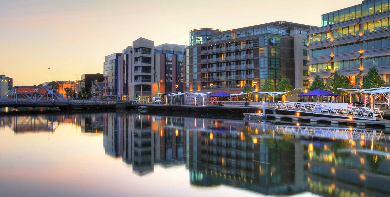 Top 21 Things To Do in Cork