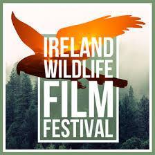 The 2nd Ireland Wildlife Film Festival, 10th Sept