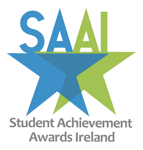 Student Achievement Awards Ireland 2018