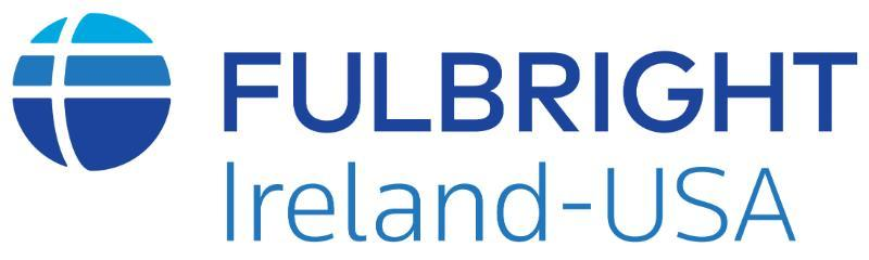 UCC's Fulbright Awardees announced