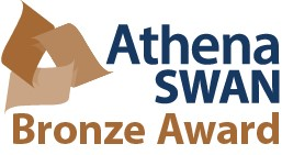 President's Athena SWAN Symposium - March 8th