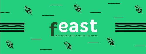 Celebrating Multiculturalism through Food at fEast 2019