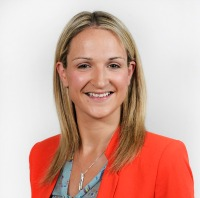 Minister for European Affairs, Ms. Helen McEntee TD to visit UCC
