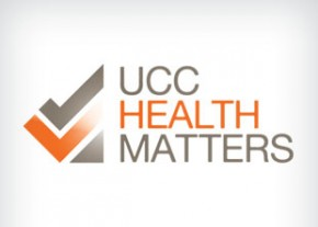 Study Tips from UCC Health Matters