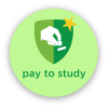 pay to study