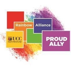 UCC Rainbow Alliance