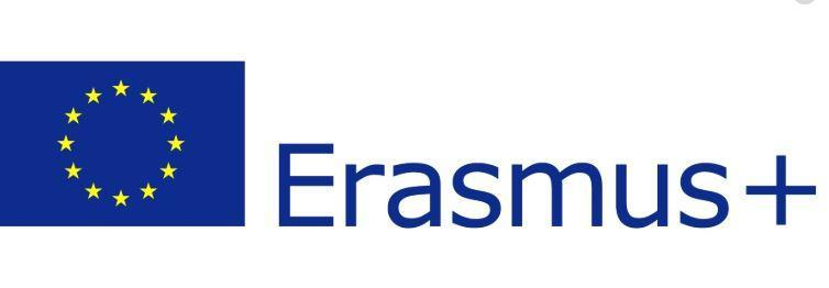 CIRTL successful in Erasmus+ Capacity Building and Strategic Partnership initiat