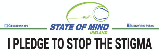 State of Mind Ireland