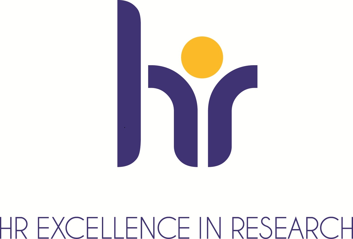job vacancies human resources ucc hr excellence in research