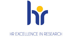 excellence in hr research award