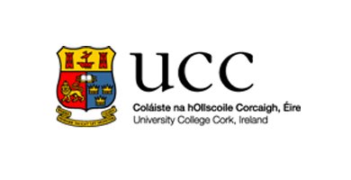 UCC launches new MSc (Innovation Commercialisation and Entrepreneurship