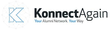 Alumni News - KonnectAgain secures funding for expansion