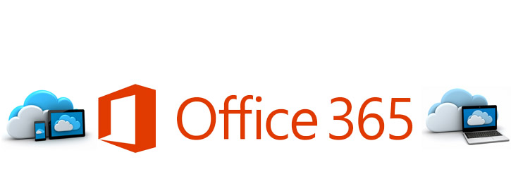 Office 365 Migration Update