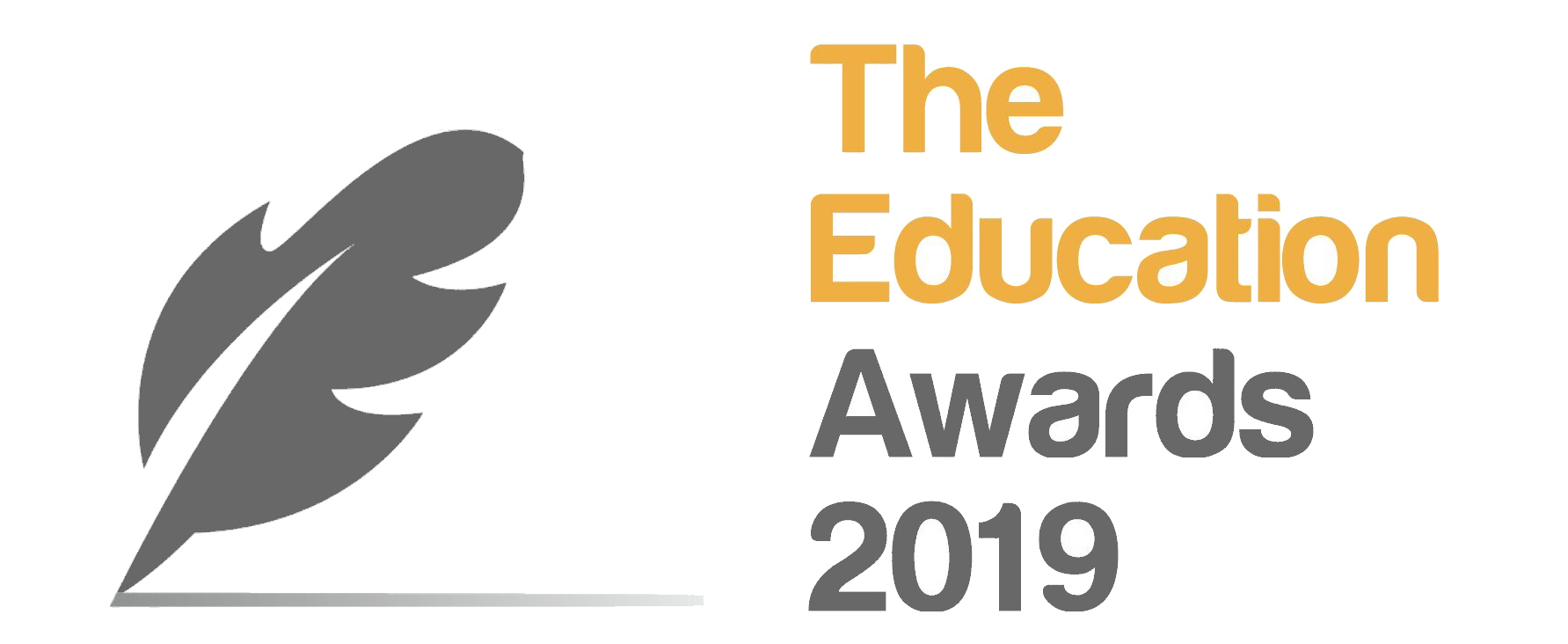 UCC shortlisted in Five Categories at The Education Awards 2019