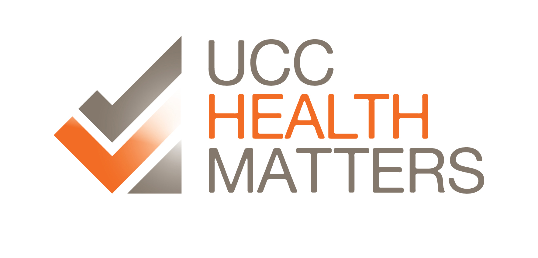 UCC Operation Transformation Journey