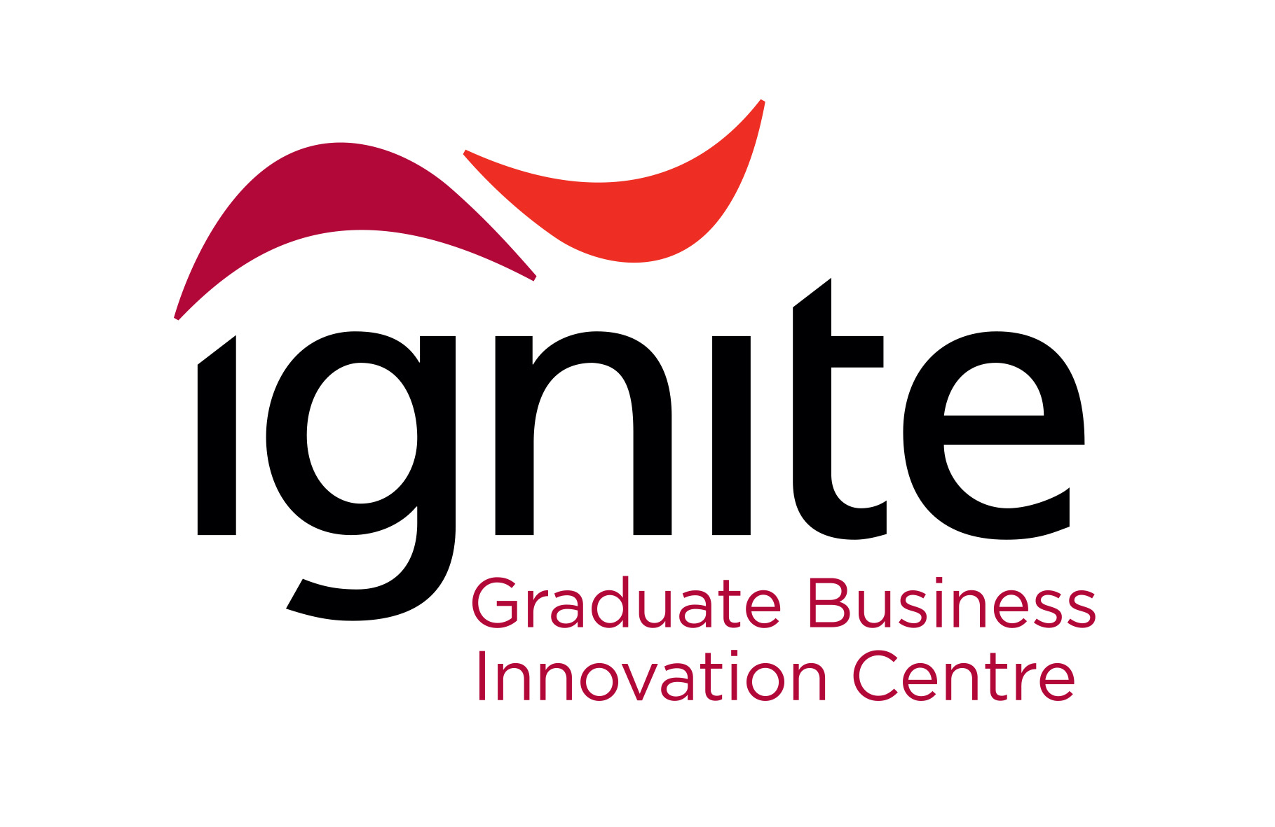 Graduate Business Innovation