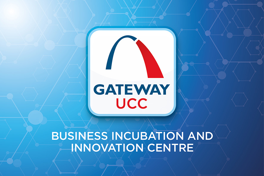 gatewayUCC