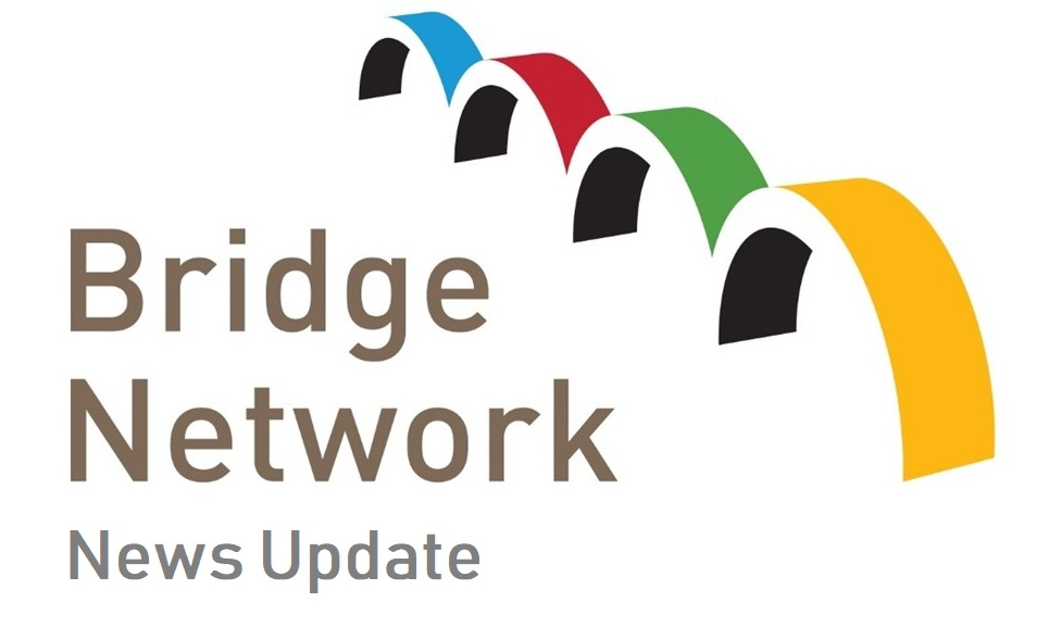 Bridge Network News Update