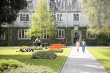 UCC Seminar to examine financial exclusion and overindebtedness in Ireland