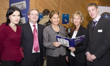 UCC Law Society hosts Seventh Annual Law Conference