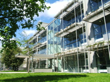 University College Cork (UCC) Receives Grant for Post Graduate Pharmacy Programme