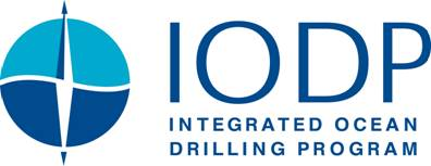 The Integrated Ocean Drilling Program (IODP) launches lecture series