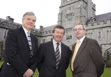 €11 million investment for a new clinical research facility in Cork