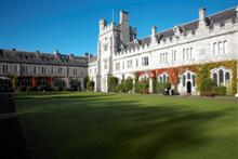 UCC to host Annual Conference of the Irish Student Health Association