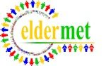 Elderly to benefit from Research Project 'ELDERMET'