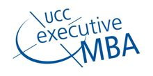 Open Evening for UCC's MBA Programme
