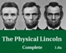 The medical mystery of Abraham Lincoln