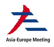 UCC co-hosts Asia Europe Foundation (ASEF) Conference in Beijing