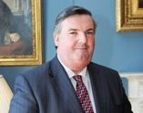 Top Civil Servant to deliver Philip Monahan Memorial Lecture