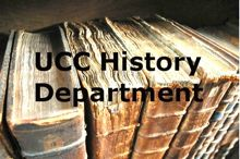 Anglo-Irish Agreement of 1938 to be discussed at UCC Conference