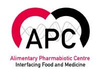Alimentary Pharmabiotic Centre (APC) at UCC to benefit from Science Foundation Ireland (SFI) funding