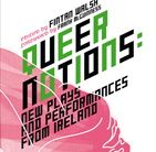 Queer Notions – CUP Publication
